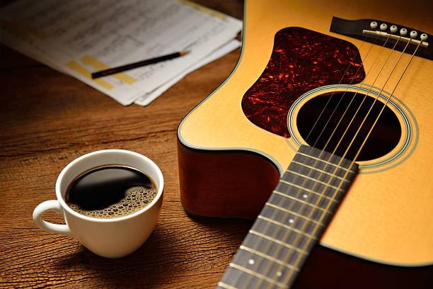 راحتی در تمرین نوازندگی