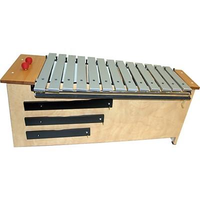 ابزارهای موسیقی کودک